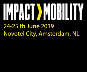IMPACT>MOBILITY 2019