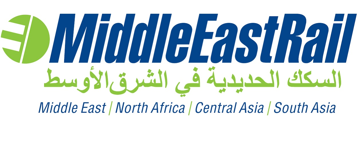 Middle East Rail 2018
