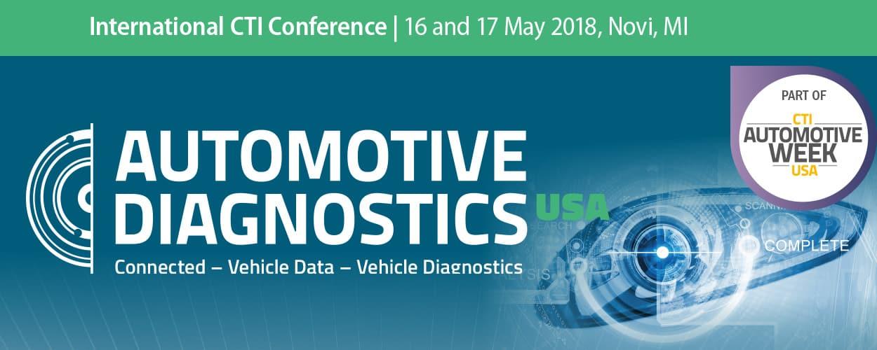 Automotive Diagnostics USA