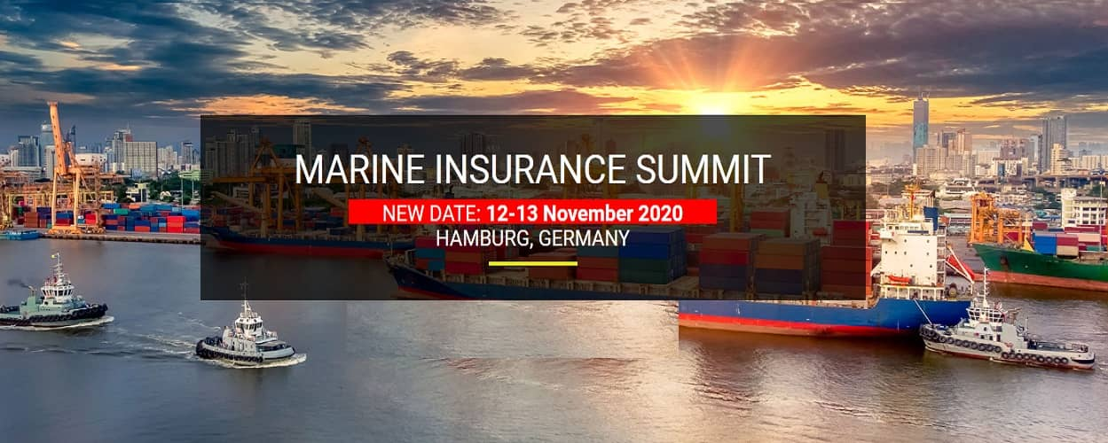 Marine Insurance Summit 2020