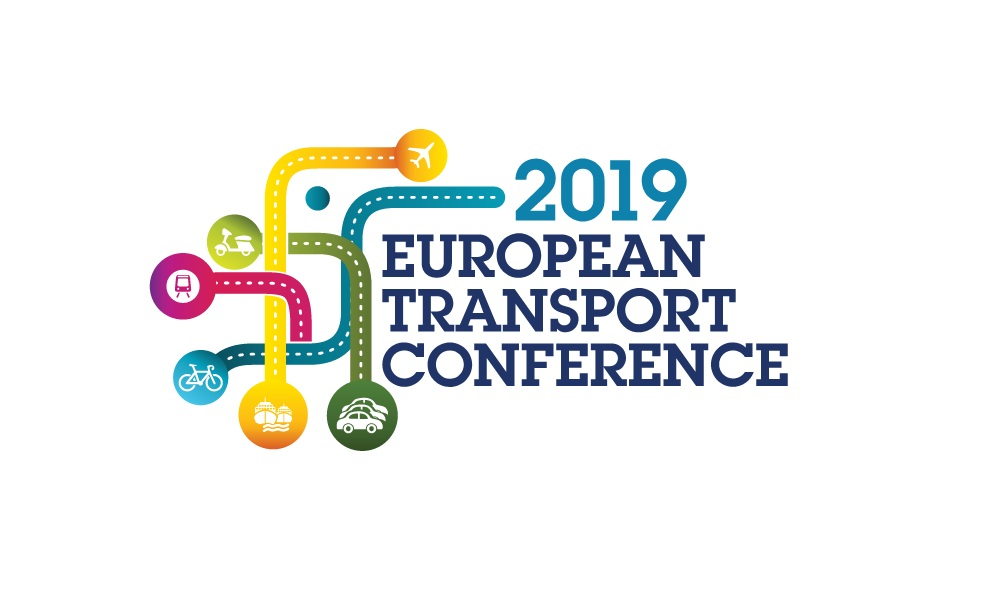 Programme Stream announced for Freight & Logistics at ETC 2019
