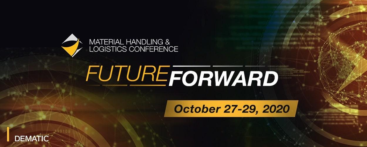 Material Handling & Logistics Conference 2020
