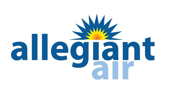 Allegiant Announces Vote To Ratify Flight Attendant Contract With